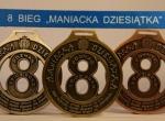 medale2012-3
