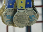 medale2005