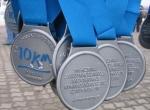 medale2006