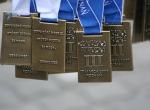 medale2007