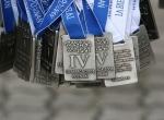 medale2008