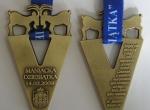 medale2009