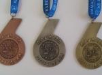 medale2010