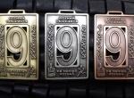 medale2013