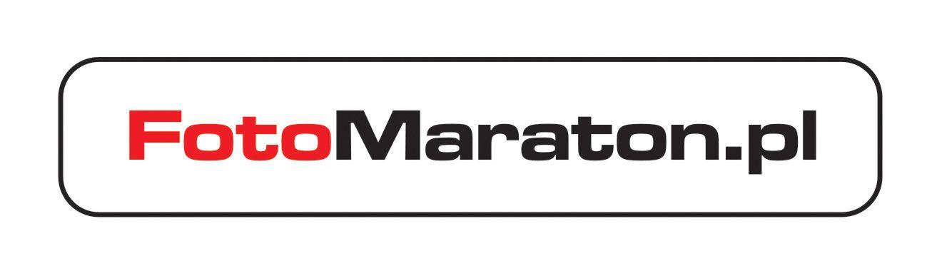 fotomaraton-logo