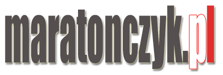 logo_maratonczyk.pl