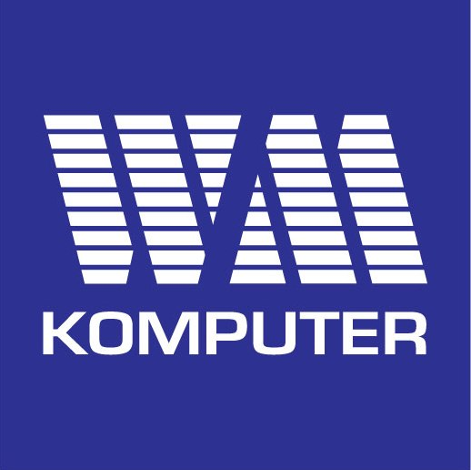 WMlogo