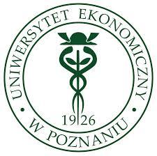 uniwersytetekonomiczny