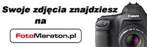 fotomaraton-logo2