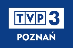 tvppoznan