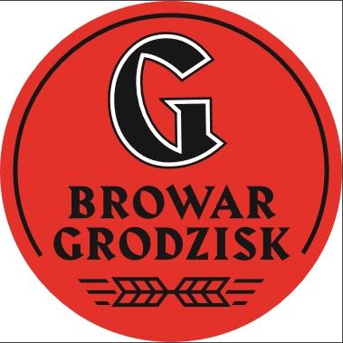browarlogo1