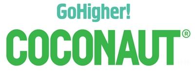 coco2logo