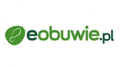 eobuwielogo2