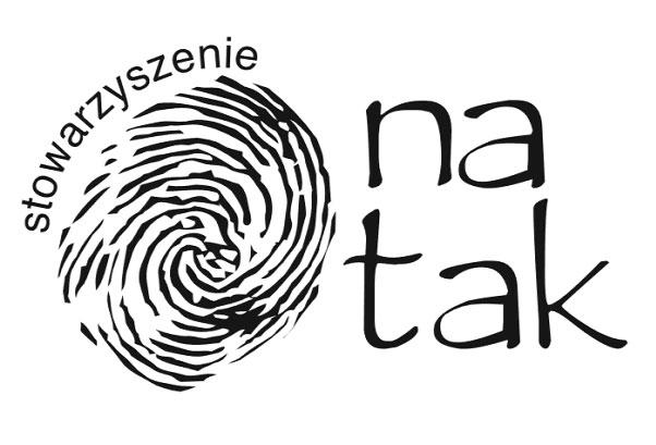 logo_na_tak_duze