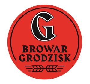 brow18b