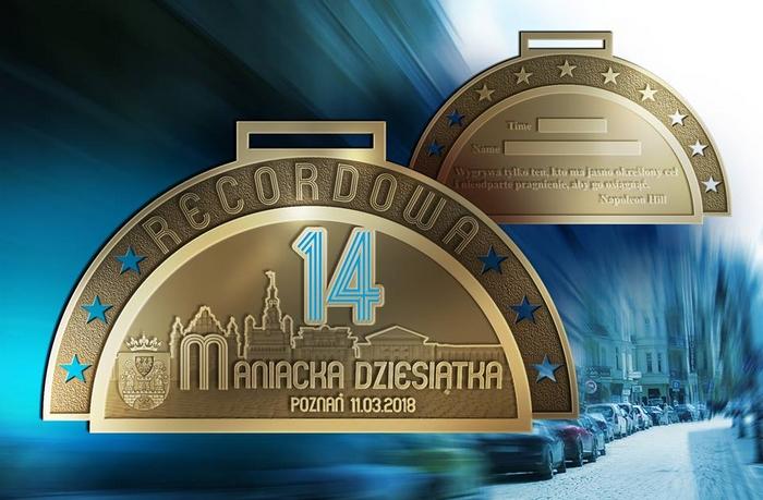 medal18