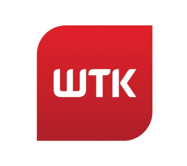 wtk18