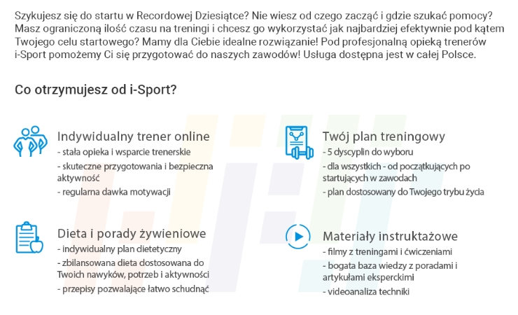 isport1a