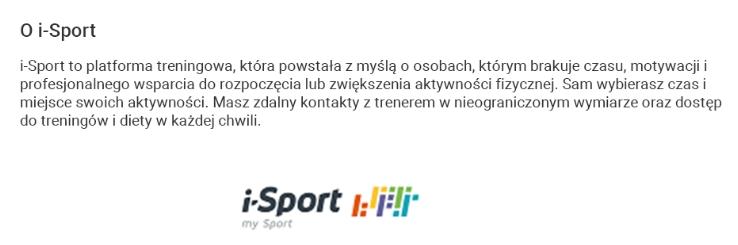 isport1b