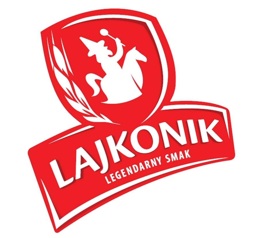 lajkonik20