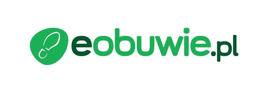 eobuwielogo