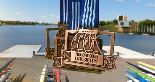 medalpost22