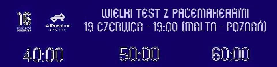 test1919