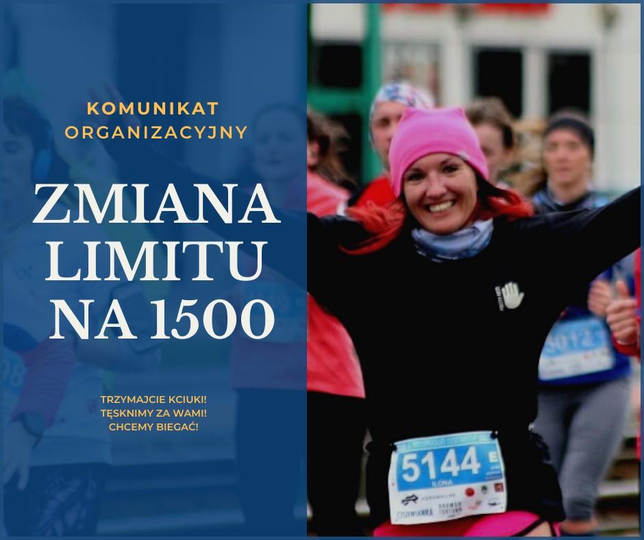 17reclimit1500