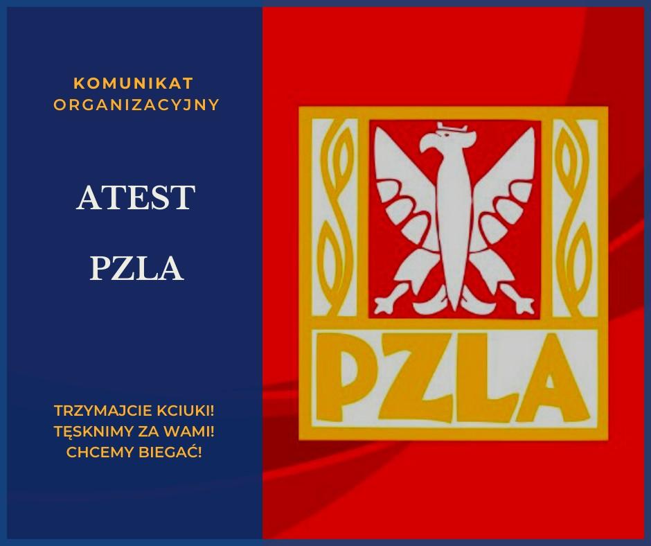 atestpzla21